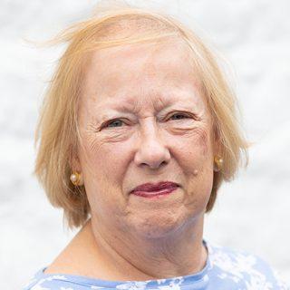 Sue Bowen ACCA
